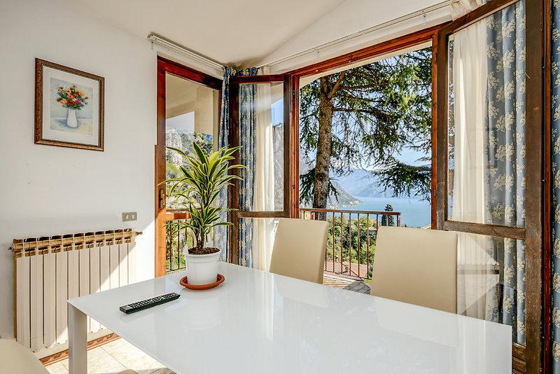 Limone Sul Garda (Lago di Garda) ab 141 € 3