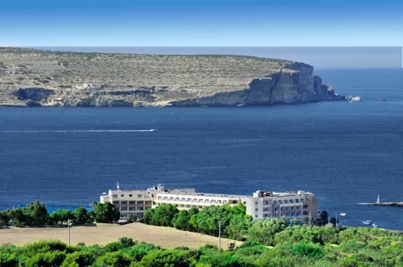 Malta Schnäppchen im LABRANDA Riviera Resort