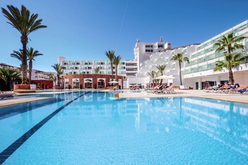 Agadir ab 214 € 3
