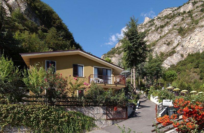 Limone Sul Garda (Lago di Garda) ab 141 € 1