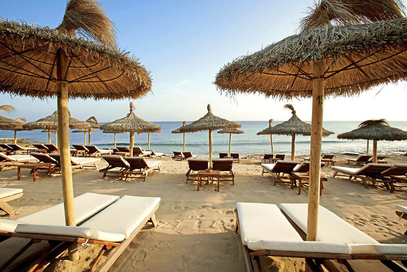 Playa de Migjorn (Els Arenal) ab 500 € 5