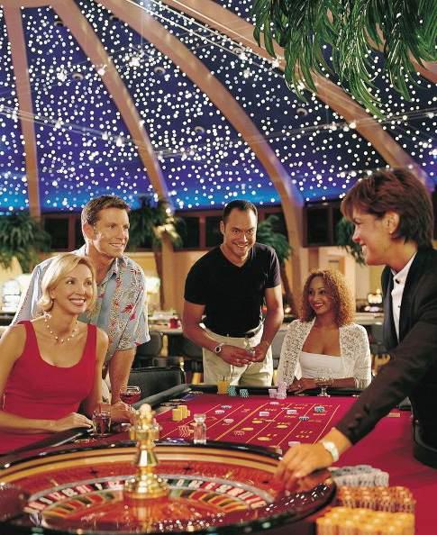 Hilton Aruba Caribbean Resort & Casino Sport und Freizeit
