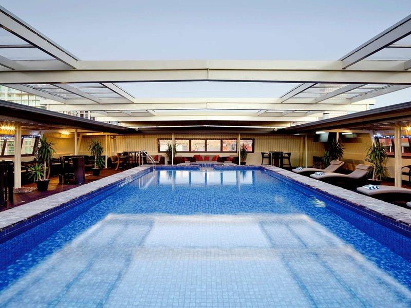 Rockford Adelaide Pool