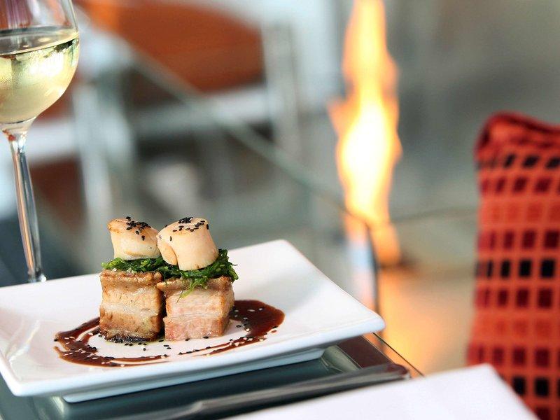 Rockford Adelaide Restaurant