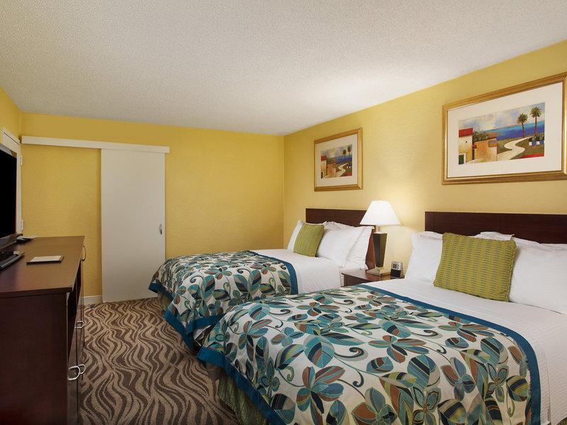 Wyndham Lake Buena Vista Resort Wohnbeispiel