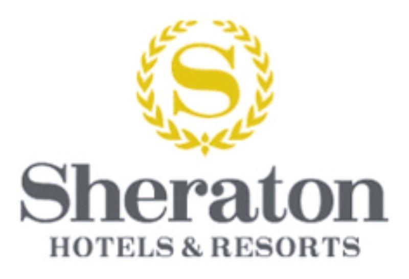 Sheraton München Westpark HotelLogo