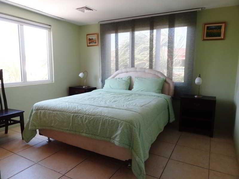 Del Rey Apartments Wohnbeispiel