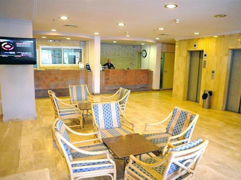 Aquamarine Hotel Restaurant