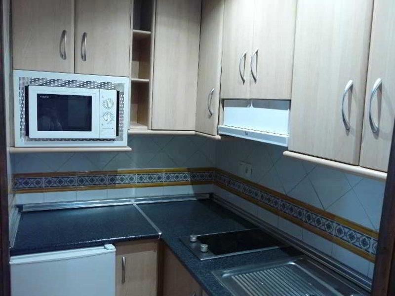Bulgaria Apartments Wohnbeispiel