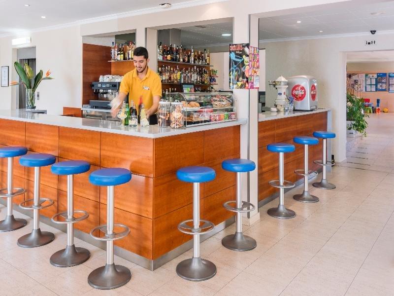 Sorrabona Hotel & Apartments Bar