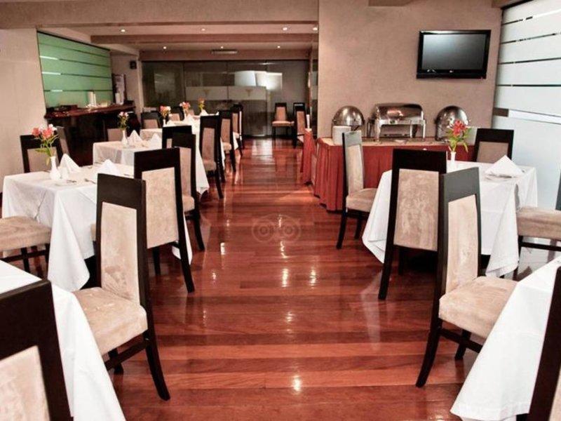 Fiesta Hotel & Casino Restaurant
