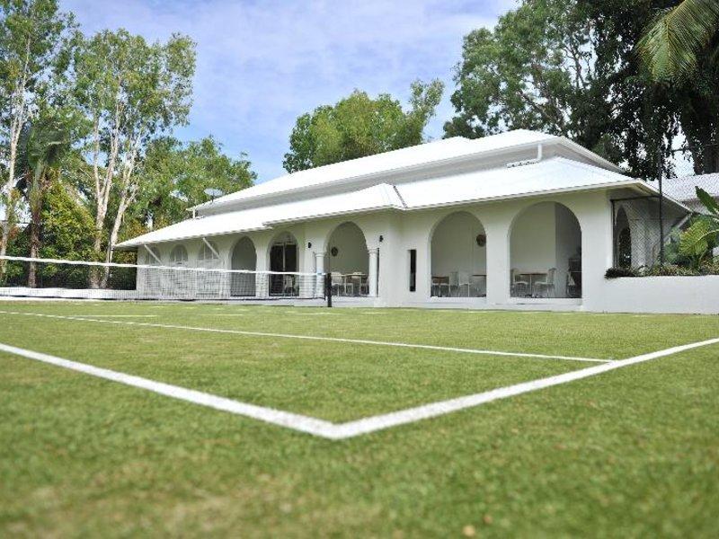 Mantra Portsea Sport und Freizeit