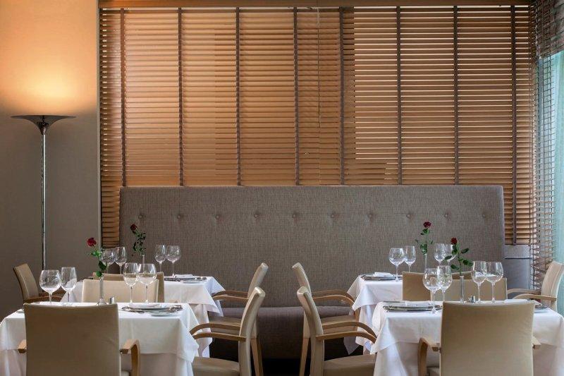 GalaxyRestaurant