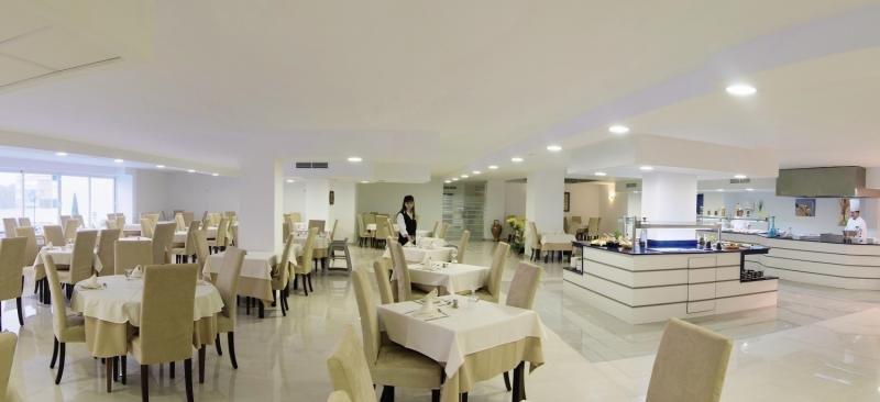 NovomarRestaurant