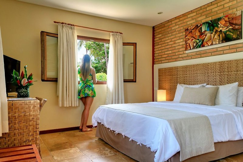 Grand Oca Maragogi Resort Wohnbeispiel