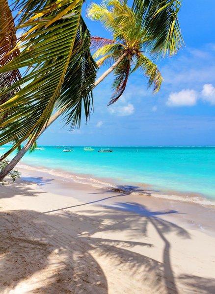 Grand Oca Maragogi Resort Strand