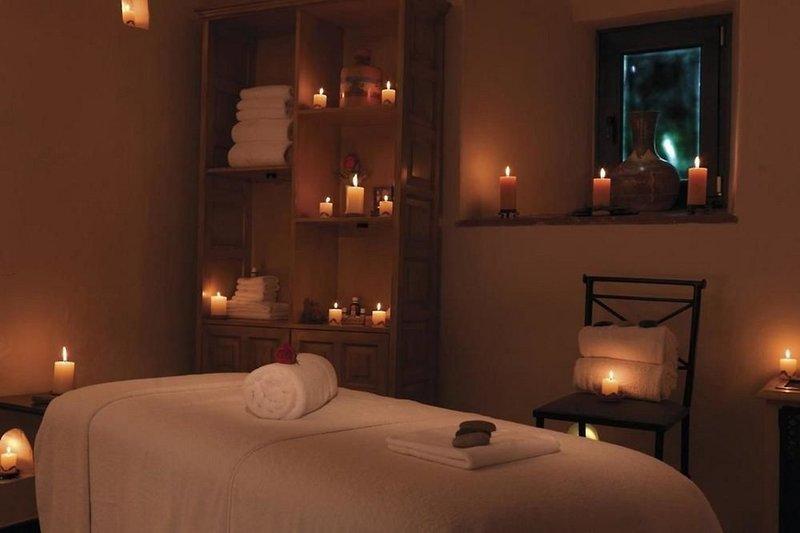 Belmond Hotel Monasterio Cusco Wellness