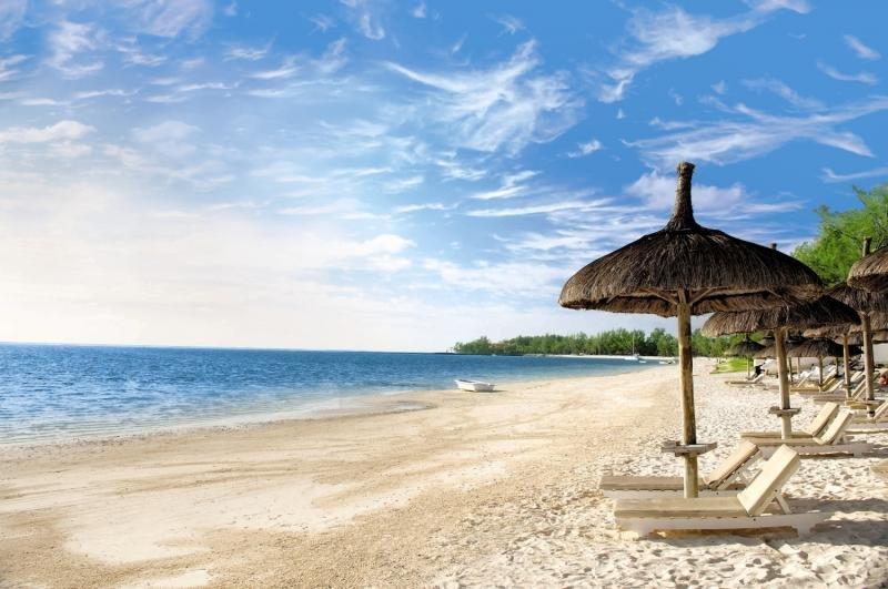 Veranda Palmar BeachStrand