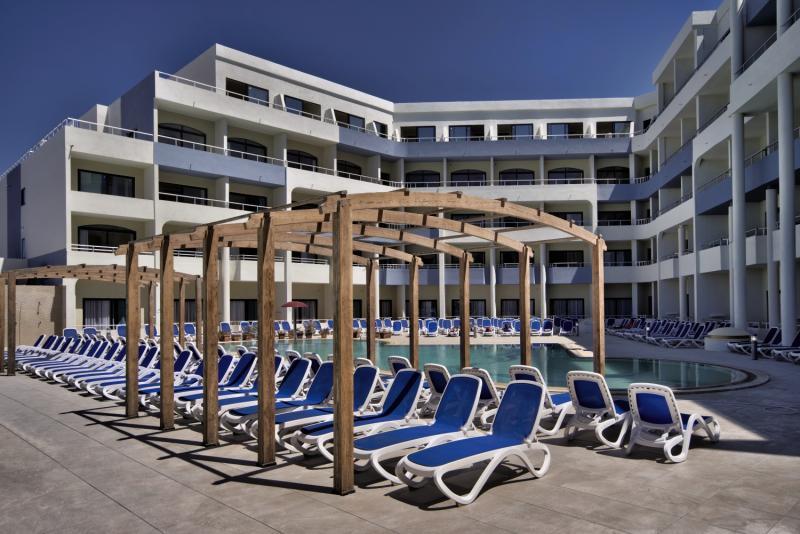 LABRANDA Riviera Premium Resort & SpaPool