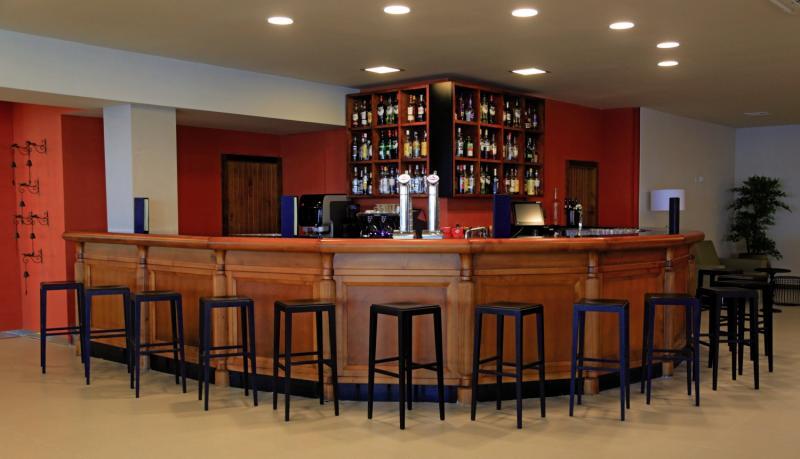 LABRANDA Riviera Premium Resort & SpaBar