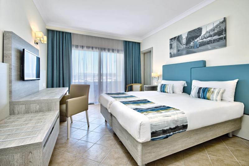 LABRANDA Riviera Premium Resort & SpaWohnbeispiel
