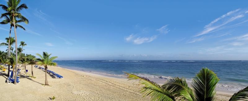 Grand Bahia Principe BavaroStrand