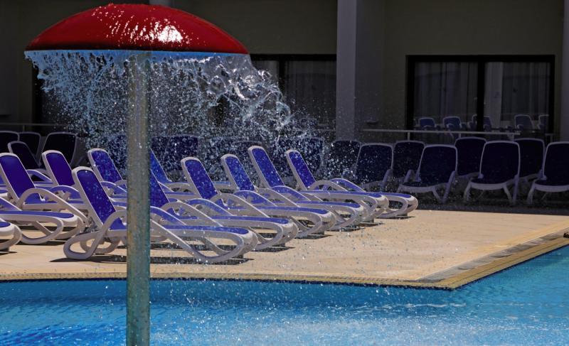 LABRANDA Riviera Premium Resort & SpaStrand