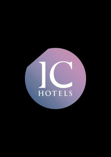 IC Hotels Santai Family ResortLogo