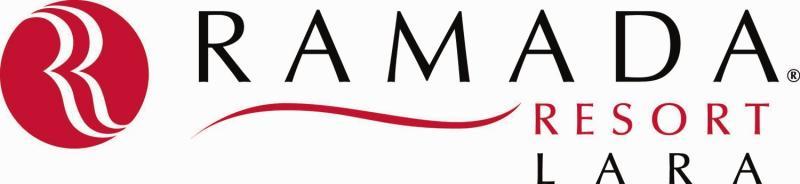 Ramada Resort LaraModellaufnahme