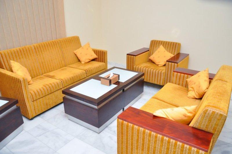 Masira Island Resort Modellaufnahme