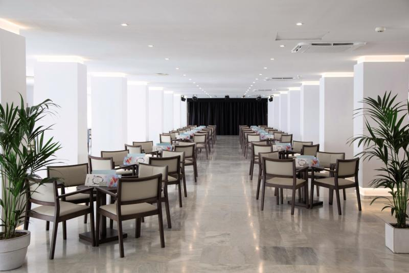Roc LeoRestaurant