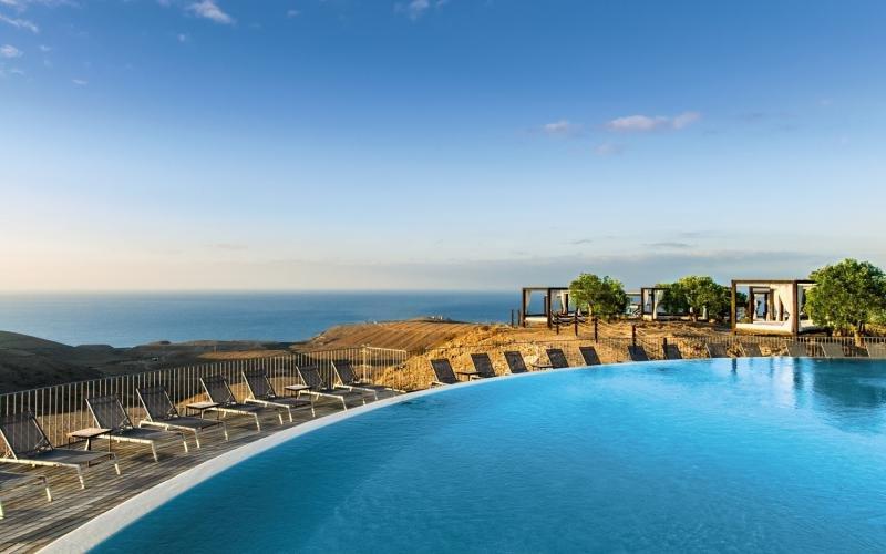 Sheraton Gran Canaria Salobre Golf ResortPool