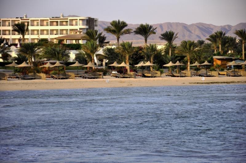 Royal Brayka Resort Strand