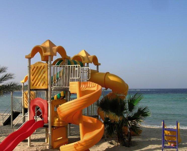 Royal Brayka Resort Sport und Freizeit
