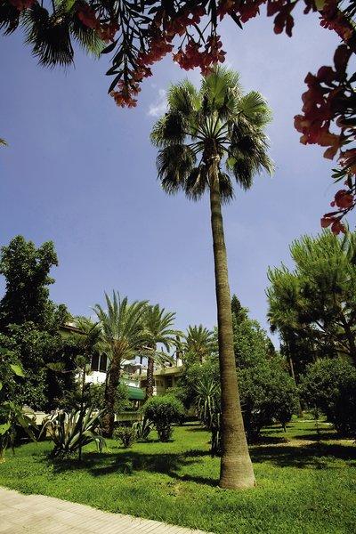 Sirma Garten