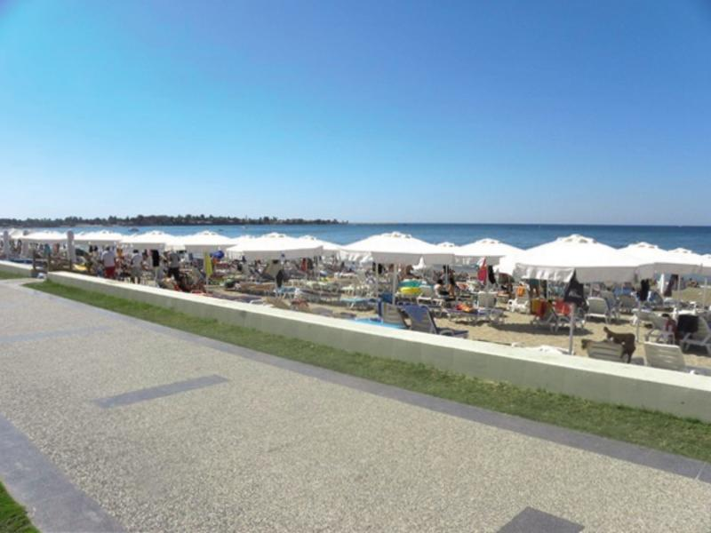 Sirma Strand