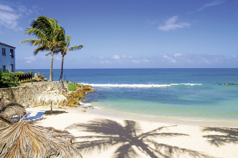Ocean Point Resort & Spa Strand