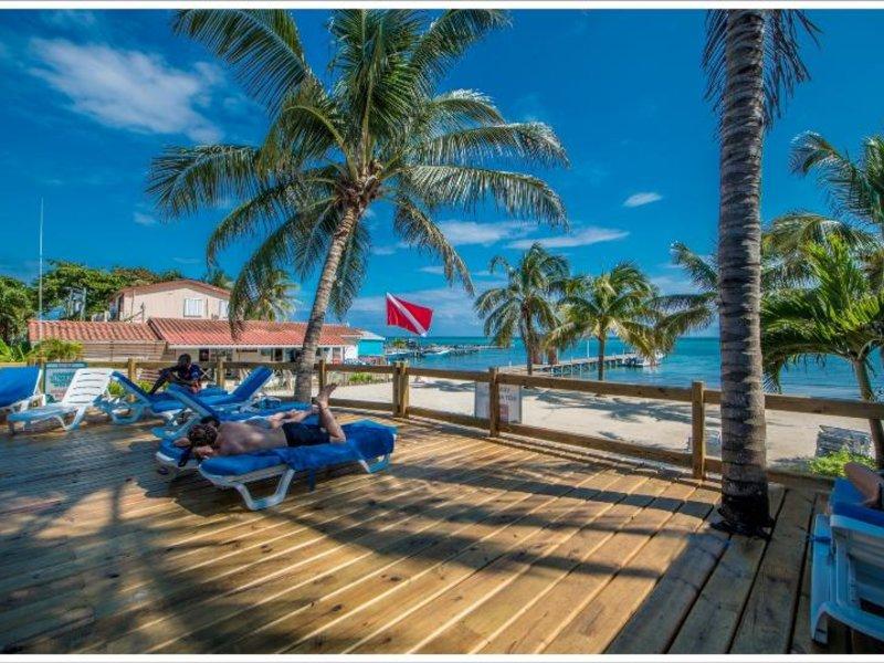 Sunbreeze Hotel Strand