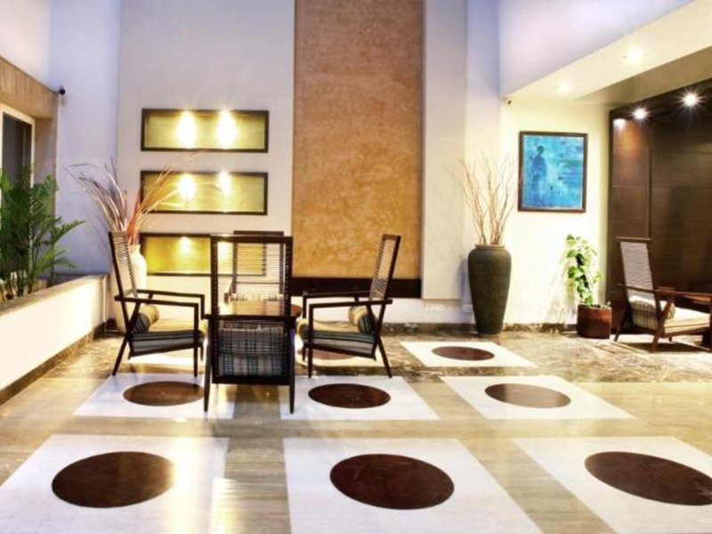 Hotel Mint Casa Wellness
