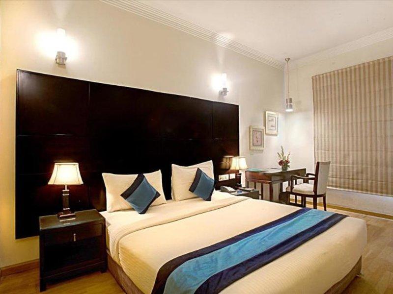 Hotel Mint Casa Wohnbeispiel