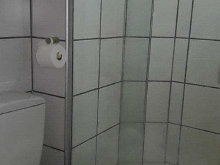 Classic Flat Residence Service Wohnbeispiel