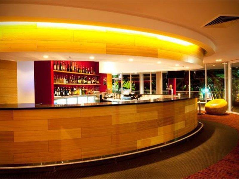 Eventhouse Cronulla Restaurant