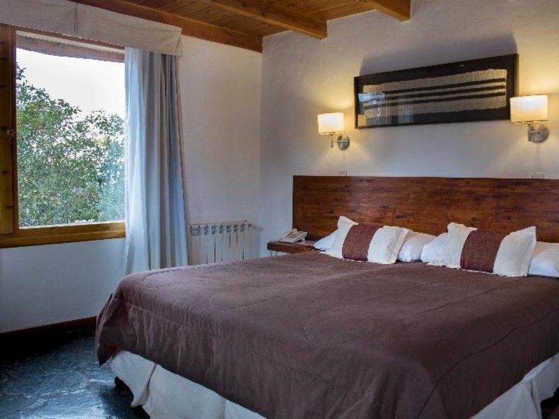 Villa Sofia Resort & Spa Wohnbeispiel