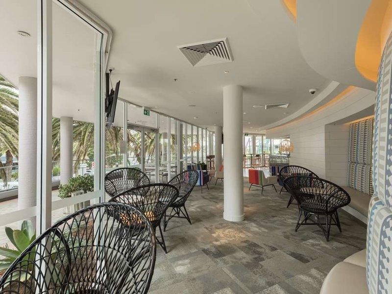 Eventhouse Cronulla Sport und Freizeit