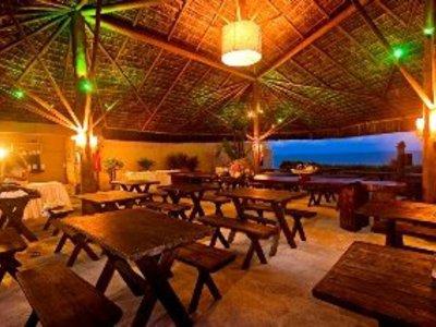 Rifoles Praia Restaurant