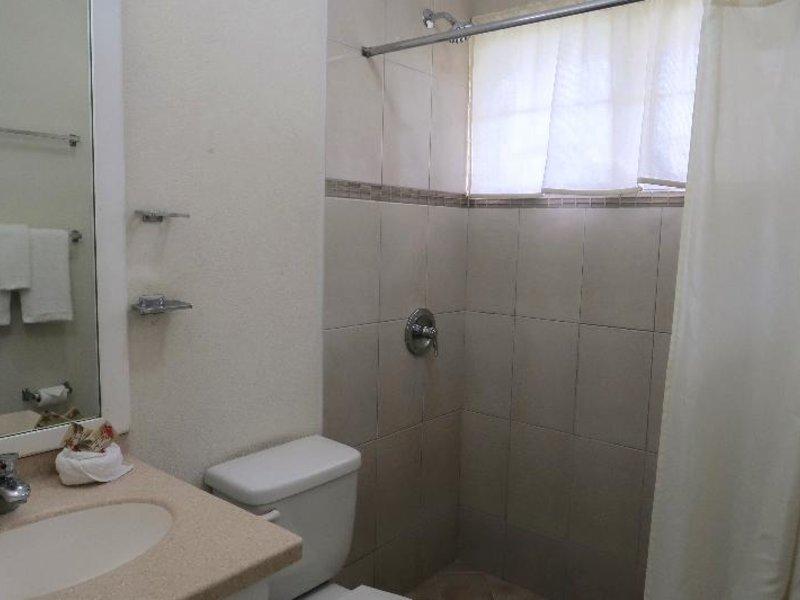 Adulo Apartments Wohnbeispiel