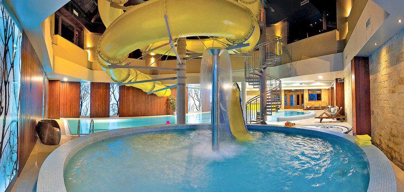 Artus Pool