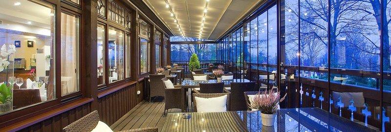 Artus Restaurant