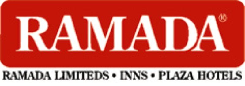 Ramada Hotel & Suites Amwaj Islands Logo