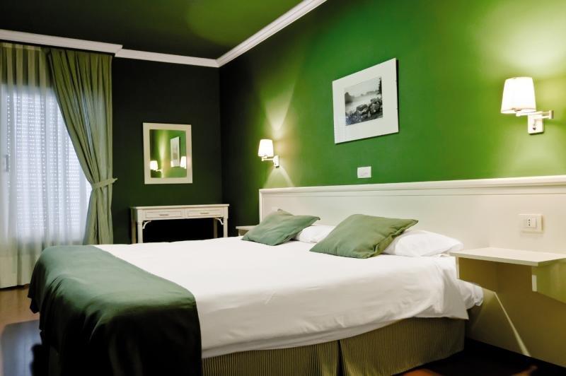 La Quinta Park Suites & Spa Wohnbeispiel